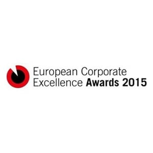 European Corporate Excellence Awards