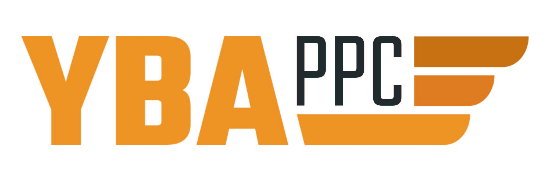 YBA PPC Logo-Full Colour