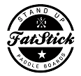 Fatsticks_small