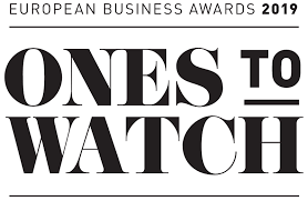 Ones to watch 2019 (1)