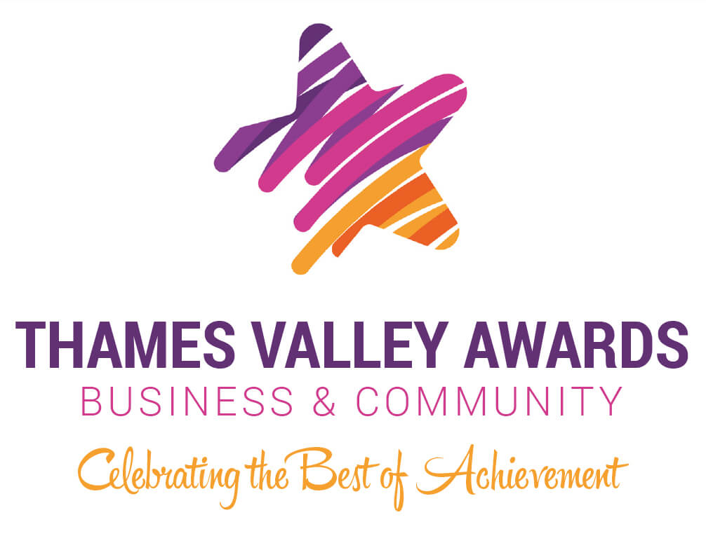 thames-valley-awards